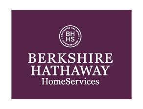 Berkshire Hathaway Homeservices Shanghai
